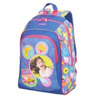 Рюкзак American Tourister New Wonder 27C*02 005