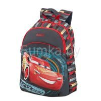 Рюкзак American Tourister New Wonder 27C*08 022