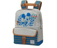 Рюкзак Samsonite Kid Stylies 28C*08 002