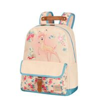 Рюкзак Samsonite Kid Stylies 28C*91 006