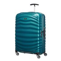 Чемодан Samsonite Lite-Shock 98V*01 002