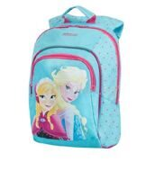 Рюкзак American Tourister New Wonder 27C*21 004