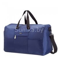 Сумка дорожная Samsonite Travel Accessories V U23*11 615
