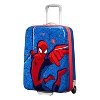 Чемодан American Tourister New Wonder 27C*31 032