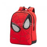 Рюкзак Samsonite Marvel Ultimate 24C*00 001