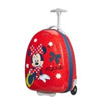 Чемодан American Tourister New Wonder 27C*80 020