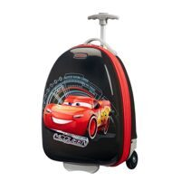 Чемодан AMERICAN TOURISTER NEW WONDER 27C*08 020