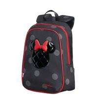 Рюкзак Samsonite Kid Disney Ultimate 23C*29 016